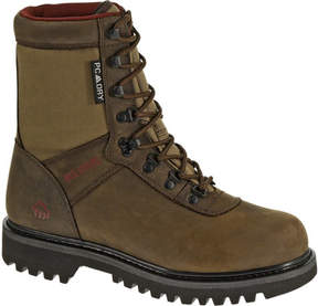 Wolverine Big Horn 8 WP Insulated Boot (Men's)