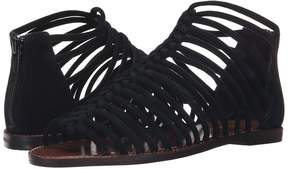 Kristin Cavallari Beatrix Women's Sandals