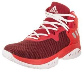 adidas Men's Explosive Bounce Running Shoe