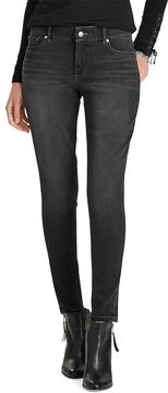 Chaps Women's 4-Way Stretch Skinny Jeans