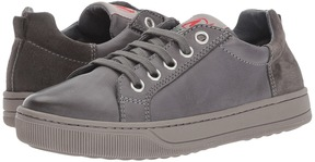 Naturino Crain AW17 Boy's Shoes