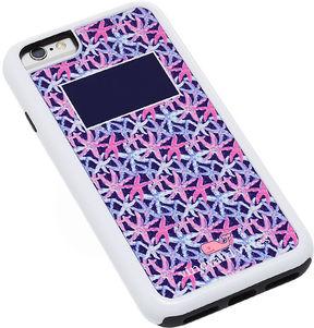 Vineyard Vines Monogrammed Starfish iPhone 7 / 8 Case