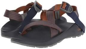 Chaco Z/1 Classic Men's Sandals