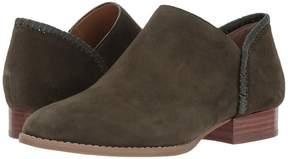Jack Rogers Avery Women's Shoes