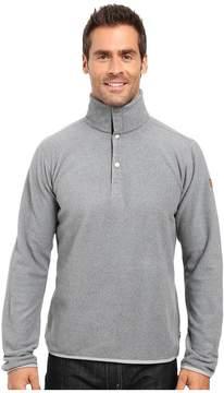 Fjallraven Ovik Fleece Sweater Men's Sweater