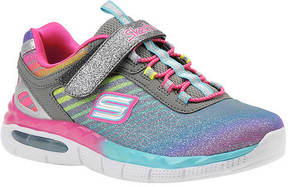 Skechers Air Appeal-Airbeam (Girls' Toddler-Youth)