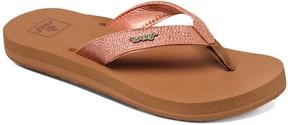 Reef Star Sassy Women's Sandals