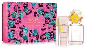 Marc Jacobs Daisy Eau So Fresh Set ($158 Value)