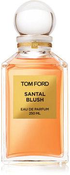 Tom Ford Santal Blush Eau de Parfum, 8.4 oz.