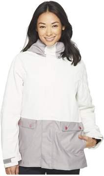 686 Smarty Aries Jacket Women's Coat