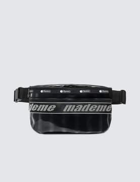 Le Sport Sac Mademe x Belt Bag