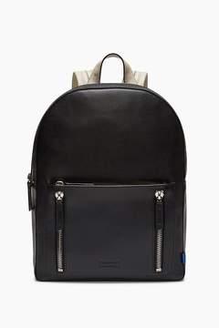 Rebecca Minkoff Bondi Backpack - BLACK - STYLE