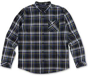 O'Neill Men's Olson Plaid Shirt