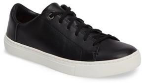 Toms Women's Lenox Sneaker