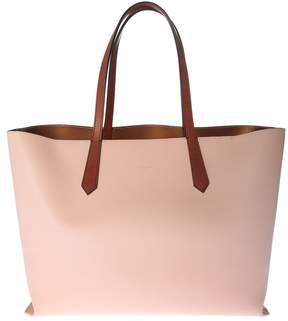Givenchy Classic Shopper Bag