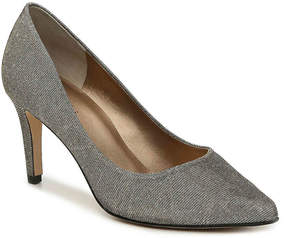 VANELi Women's Stacey Pump