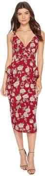 Flynn Skye Dre Dress Women's Dress