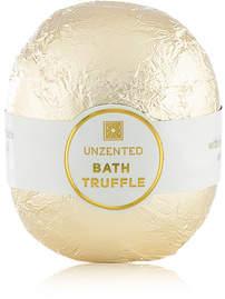 Zents Unzented Truffle