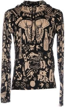 Richmond Sweaters