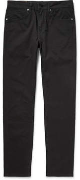 Levi's Needle Narrow Slim-Fit Stretch-Denim Jeans