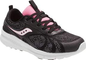 Saucony Velocity Sneaker (Girls')