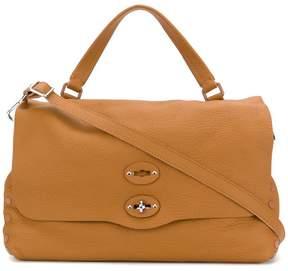 Zanellato Cuba shoulder bag