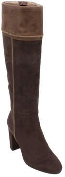 Rialto Women's Cordelia Knee High Boot