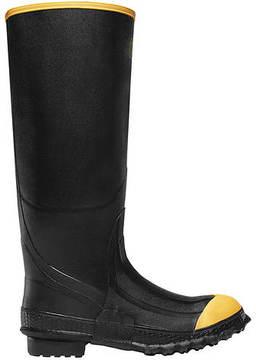 LaCrosse Premium Knee Boot 16\