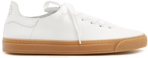 Anya Hindmarch Wink low-top leather trainers