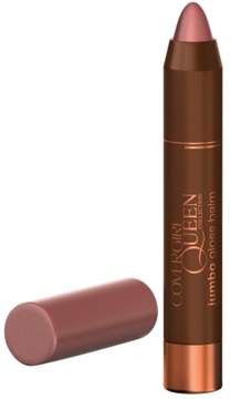 CoverGirl Queen Collection Jumbo Gloss Balm