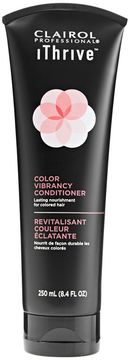 Clairol Professional iThrive Color Vibrancy Conditioner
