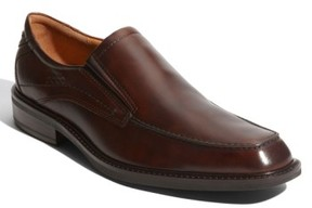 Ecco Men's 'Windsor' Slip-On