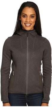 Arc'teryx Covert Hoody Women's Sweatshirt