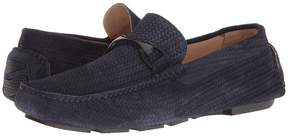 Bugatchi Amalfi Driver Men's Shoes
