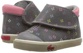 See Kai Run Kids Monroe Girl's Shoes
