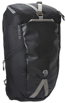 Mountain Hardwear - Hueco 20 Backpack Bags