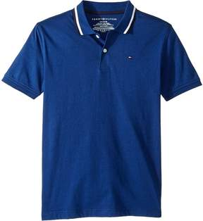 Tommy Hilfiger James Polo Boy's Clothing
