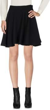 ELLA LUNA Mini skirts