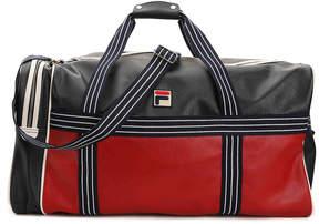 Fila Landon Gym Bag - Women's