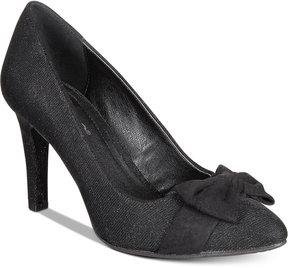 Rialto Carol Pumps Women's Shoes