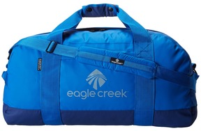 Eagle Creek No Matter Whattm Duffel Medium Duffel Bags