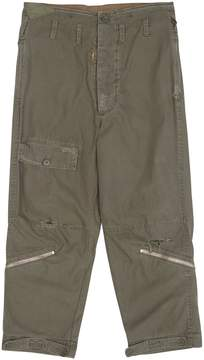 Alpha Industries Military Pants