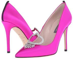 Sarah Jessica Parker Charlotte Women's Shoes