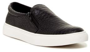 Report Ammons Slip-On Sneaker