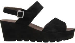 Gabor Women's 45-740 Wedge Backstrap Sandal