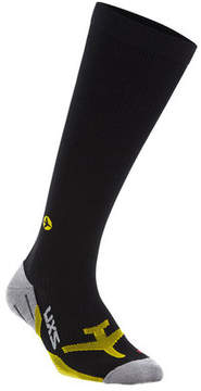 2XU Men's Flight Compression Sock