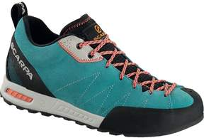 Scarpa Gecko Approach Shoe