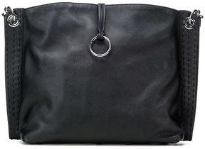 BCBGMAXAZRIA Signature Hobo Bag