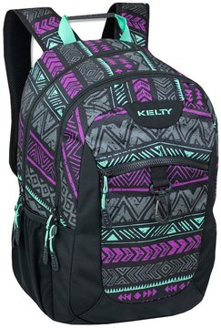 Kelty Women's Kelty Pulse Laptop Backpack