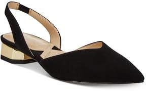 Adrienne Vittadini Franny Pumps Women's Shoes
